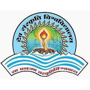 Divine Culture University logo