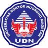 Doctor Nugroho Magetan University logo