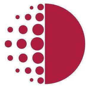 Dogus University logo