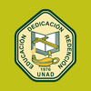 Dominican Adventist University logo