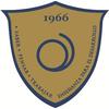 Dominican University O&M logo