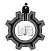 Dominican University of Industrial Psychology logo