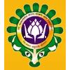 Dr. Balasaheb Sawant Konkan Agricultural University logo