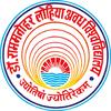 Dr. Ram Manohar Lohia Avadh University logo