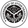 Dr. Shakuntala Misra Rehabilitation University logo