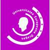 Dragan European University of Lugoj logo
