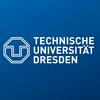 Dresden University of Technology logo
