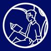 Dubna State University logo