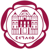 Duksung Women's University logo