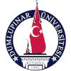 Dumlupinar University logo