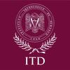 Durango Institute of Technology logo