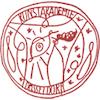 Dusseldorf Art Academy logo