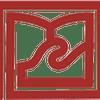 Duy Tan University logo