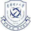 East China University of Technology logo