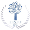 East-Kazakhstan State Technical University logo