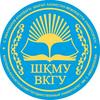 East-Kazakhstan State University logo