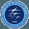 East University of Heilongjiang logo