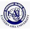 Eastern Asia University logo
