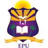 Eastern Palm University logo