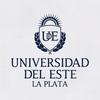 Eastern University - La Plata logo