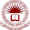 Eastern University of Sri Lanka logo