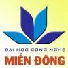 Eastern University of Technology logo