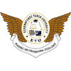 Eckernforde Tanga University logo