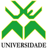 Eduardo Mondlane University logo