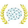 Edward Bernays College of Communication Management logo