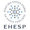 EHESP School of Public Health logo