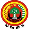 Ekasakti University logo