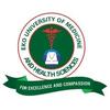 Eko University of Medical and Health Sciences logo