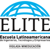 Elite- Latin American School of Engineers, Technologists and Businessmen logo