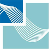 Emden/Leer University of Applied Sciences logo