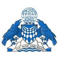 Emily Carr University of Art and Design logo