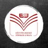 Eotvos Jozsef College logo