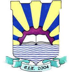 Eritrea Institute of Technology logo