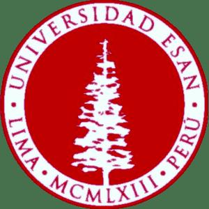ESAN University logo