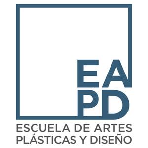 Escuela de Artes Plasticas y Diseno de Puerto Rico logo