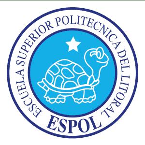 ESPOL Polytechnic University logo