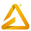 Estonian Entrepreneurship University for Applied Sciences logo