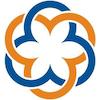ETAC University logo