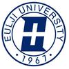 Eulji University logo