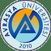 Eurasian University logo