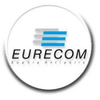 Eurecom logo