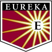 Eureka College logo