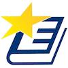 EuroAcademy logo