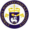 European Polytechnic Institute logo