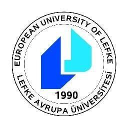 European University of Lefke logo