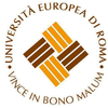 European University of Rome logo